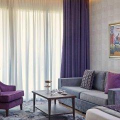 Отель Electra Metropolis Афины комната для гостей фото 12