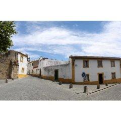 Отель Casa Toníca