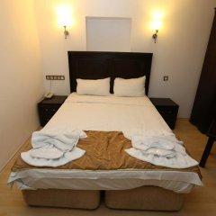 Art City Hotel Istanbul Номер категории Эконом с двуспальной кроватью фото 3