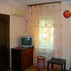 Гостиница Guest House on Parkovaya ulitsa удобства в номере фото 2