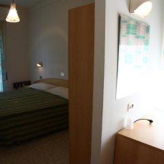 Hotel Sanremo Кьянчиано Терме комната для гостей фото 5