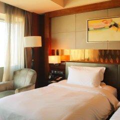 Lake View Hotel комната для гостей фото 5