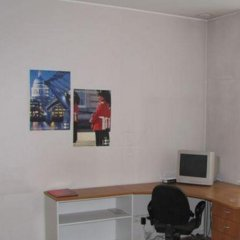 Апартаменты Economy Baltics Apartments - Narva 16 интерьер отеля