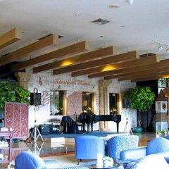Отель Four Wings Бангкок питание фото 3