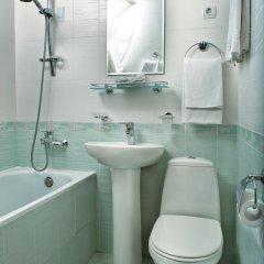 Гостиница Черное Море на Ришельевской 4* Стандартный номер с 2 отдельными кроватями фото 10