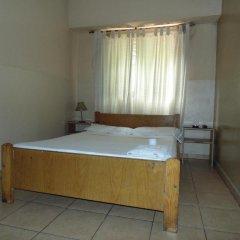 Hotel Plaza Garay спа
