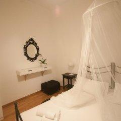 Отель Mancini's Home Италия, Рим - отзывы, цены и фото номеров - забронировать отель Mancini's Home онлайн спа