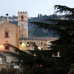 Отель B&B Villa Roma Италия, Пьяцца-Армерина - отзывы, цены и фото номеров - забронировать отель B&B Villa Roma онлайн фото 2