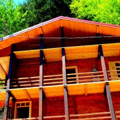 Öztürk Apart Турция, Узунгёль - отзывы, цены и фото номеров - забронировать отель Öztürk Apart онлайн детские мероприятия фото 2