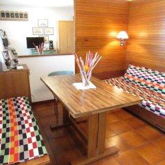 Отель Petit appartement Carnot комната для гостей фото 3