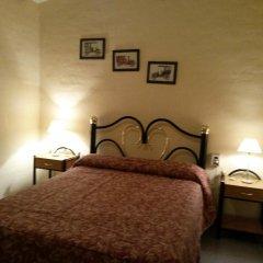 Отель Cabañas El Eden Бунгало фото 3