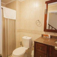 Moonshine Hotel & Suites 3* Вилла с различными типами кроватей фото 8