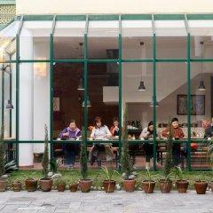 Отель Dondrub Guest House Непал, Катманду - отзывы, цены и фото номеров - забронировать отель Dondrub Guest House онлайн детские мероприятия фото 2