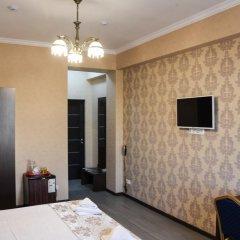 Гостиница Антика 3* Стандартный номер с разными типами кроватей фото 24
