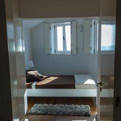 Отель Porto Beach House спа