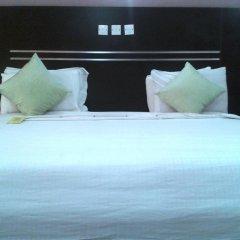 Отель Jades Hotels 4* Стандартный номер с различными типами кроватей фото 2