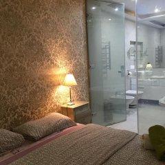 Отель Saint Julian's - Sea View Apartments Мальта, Сан Джулианс - отзывы, цены и фото номеров - забронировать отель Saint Julian's - Sea View Apartments онлайн сауна