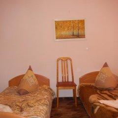 Гостиница Guest House Gera в Усинске отзывы, цены и фото номеров - забронировать гостиницу Guest House Gera онлайн Усинск комната для гостей фото 4