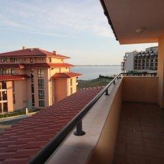 Апартаменты Menada Sky Dreams Apartment Апартаменты фото 8