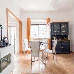 Отель Golden Heritage - Flats & Breakfast комната для гостей фото 3