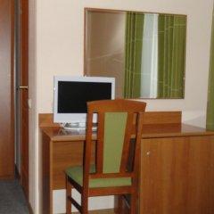 Отель Ринальди на Васильевском Стандартный номер фото 2