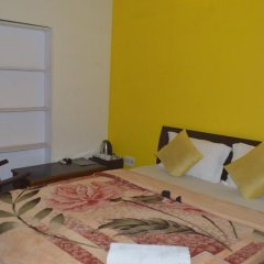 Soank Paradise Hotel in Rishikesh, India from 16$, photos, reviews - zenhotels.com guestroom photo 5