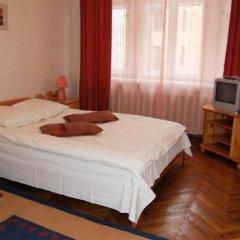 Отель Jakob Lenz Guesthouse 3* Стандартный номер с различными типами кроватей фото 7