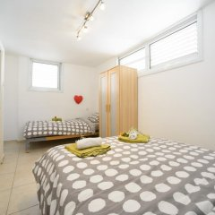 Апартаменты FeelHome Apartments - Eduard Bernstein Street детские мероприятия
