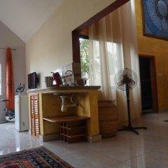 Апартаменты Accra Royal Castle Apartments & Suites Люкс фото 28