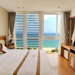 Dendro Hotel 3* Люкс с различными типами кроватей фото 5