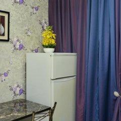 Гостиница Richhouse on Ermekova 52 Казахстан, Караганда - отзывы, цены и фото номеров - забронировать гостиницу Richhouse on Ermekova 52 онлайн удобства в номере