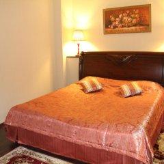 Гостиница Валенсия 4* Люкс с различными типами кроватей фото 17