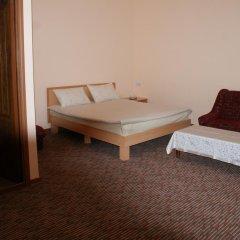 Best Hostel комната для гостей фото 4
