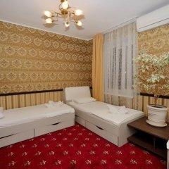Hostel Sarhaus Кровать в женском общем номере с двухъярусной кроватью фото 2
