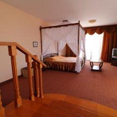 Гостиница Бриз в Сочи отзывы, цены и фото номеров - забронировать гостиницу Бриз онлайн комната для гостей фото 2