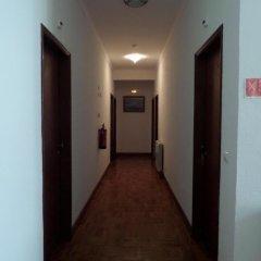 Отель Alojamento Local De Pardieiros интерьер отеля
