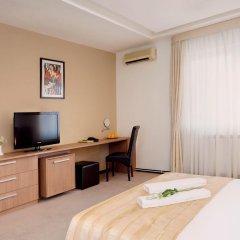 Hotel Knezevina удобства в номере