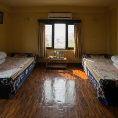 Отель Planet Bhaktapur Непал, Бхактапур - отзывы, цены и фото номеров - забронировать отель Planet Bhaktapur онлайн спа