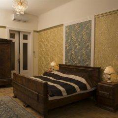 Апартаменты StayinStyle Apartments Будапешт спа фото 2