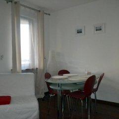 Отель Great Apart Kabaty Студия с различными типами кроватей фото 18