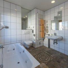 Отель Breslauer Hof Am Dom спа фото 2
