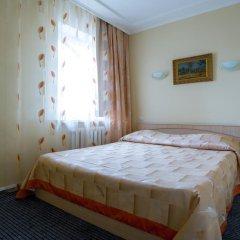 Отель Нео Белокуриха комната для гостей фото 4