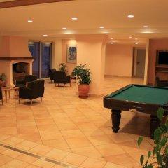 Eira do Serrado Hotel & SPA интерьер отеля фото 3
