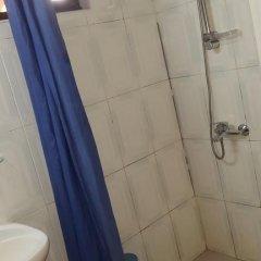 Отель Almond Tree Guest House 3* Номер Делюкс с различными типами кроватей фото 3