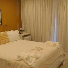 Отель Ao Por do Sol - Adults Only комната для гостей фото 5