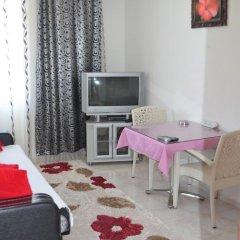 Side Apart Hotel Сиде в номере фото 2