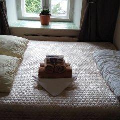 108 Mинут Хостел комната для гостей фото 4