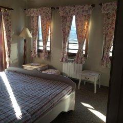 Отель Guest House Romantika Болгария, Копривштица - отзывы, цены и фото номеров - забронировать отель Guest House Romantika онлайн спа