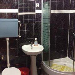Отель Guest House Mudreša ванная фото 2