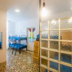 Отель Hostel 94 Мальта, Слима - отзывы, цены и фото номеров - забронировать отель Hostel 94 онлайн комната для гостей фото 2